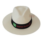 Chapéu Mangalarga Marchador