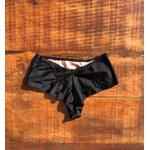 Calcinha Hot Pant Preto CALCINHA - AVULSA