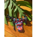 Africa Colors Calcinha - Avulsa