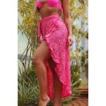 Saia Luxo Alagoas (pink)