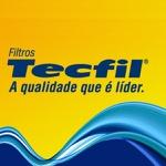 Filtro de Ar Mercedes Benz Axor / Scania / Volvo VM - TecFil