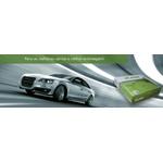 Kit Embreagem Hyundai HB20 1.0 3cil. / Kia New Picanto 1.0 3 cil. Flex