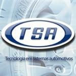 Boia para Tanque Combustível Caminhões e Ónibus Scania 112/124/142