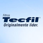 Filtro de Ar Iveco Daily 2.8/3.0, Agrale Marrua 2.8, Troller T4/Pantanal 3.0
