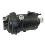 Filtro Diesel Completo Ducato / Boxer / Jumper 2.3 16v Multjet - Original Fiat