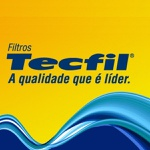 Filtro Combustivel Diesel Iveco Daily 3.0 16v 2008/2011