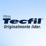 Filtro Separador De Água Racor Ivco Daily/ E 07/