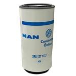 Filtro Separador De Água/ VW Constellation Motor Man