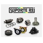 Suporte Cardan C/Rolamento 45MM MBB/VW/FD