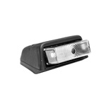Lanterna Teto Ford Cargo, Vokswagen Cristal Lado Esquerdo