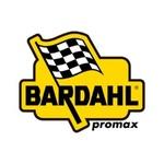 Aditivo Para Motor Bardahl Power Racing 200ml