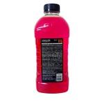 Aditivo para Radiador Rosa Concentrado T-5 Radnaq 1l