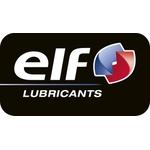 Óleo ELF Full Tech FE 5W30 Evolution 100% Sintético