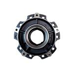 Cubo Carreta/Truck Randon Disco (RI32218/RE32216) F8090 Fundimig