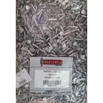 Pacote de Rebite Alumínio 10x14 para Lona de Freio Linha Pesada Caminhões