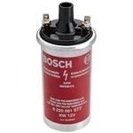 Bobina Ignição Ford/VW IG Eletronica Com Pino Bosch 9220081077