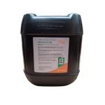 Óleo Hidráulico 68 Extron ISO 68 Tipo HL - Balde 20 litros