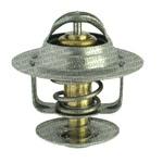 Válvula Termostática Gol / Saveiro / Santana 1.6 / 1.8 / 2.0 95/ MTE 28082