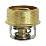 Válvula Termostática Corcel / D Rey / Belina / Escort Gas / 86 MTE 24777