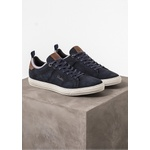 TENIS MASCULINO KINGS BLUE STONE