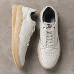 TENIS MASCULINO VISION CLEAN COOL