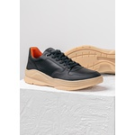 TENIS MASCULINO VISION COOL BLACK
