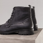 BOTA MASCULINA TROY OLD FOSSIL