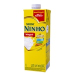 Leite Ninho Integral 1l