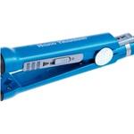 Modelador Prancha Babyliss Pro Nano Titanium ConiSmooth 32mm - 127 Volts
