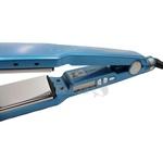 Prancha Babyliss Pro Nano Titanium Roger 1 3/4 - Larga