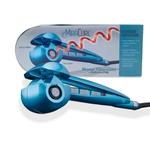 Modelador de Cachos Babyliss Pro MiraCurl Nano Titanium