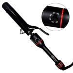 Modelador de Cachos BabyLiss Pro Rápido Zip Curl 32mm - 220 Volts