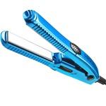 Prancha MQ Hair Titanium Mini C300 15mm - Bivolt