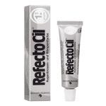RefectoCil Tinta Para Sobrancelha Grafite Nº 1.1 - 15ml