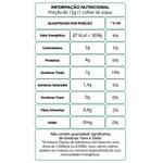 Pasta de Amendoim Integral 1.005kg