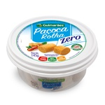 Paçoca Rolha Zero Açúcar 145g