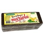 Mariola de Banana 760g