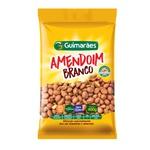 Amendoim Branco 400g
