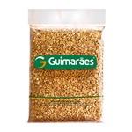 Amendoim Torrado e Salgado 5 Kg