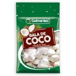 Bala de Coco 100g