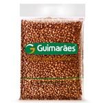 Amendoim Branco Descascado 5 kg