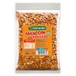 Amendoim Torrado 1.008Kg