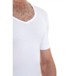 Kit 3 Camisetas Skin Shirt Clássica (O kit será enviado de acordo com disponibilidade de cores)