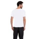 Kit 5 Camisetas Skin Shirt Clássica (O kit será enviado de acordo com disponibilidade de cores)