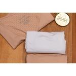 Kit 3 Camisetas Skin Shirt (O kit será enviado de acordo com disponibilidade de cores)