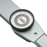 Torquímetro Relógio 1/2 R200 4506R 270NM Gedore