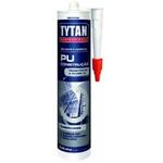 Adesivo Poliuretano 310ml / 400grs Cinza Tytan