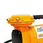 Compressor Ar Direto G3 Chiaperini 1/3HP Bivolt