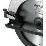 Serra Circular Elétrica 7.1/4 M5801G 1050W 110 Volts Makita