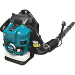 Soprador Costal Gasolina Bbx7600 3,8hp Makita